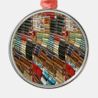 La biblioteca del ratón de biblioteca de los LIBRO
