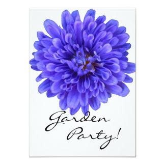 La Bluette Invitations