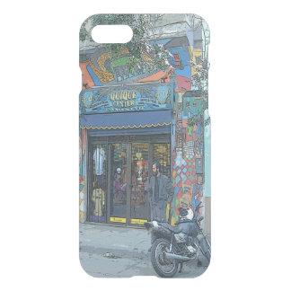 La Boca - Buenos Aires iPhone 8/7 Case
