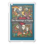 La boda de Figaro, ópera