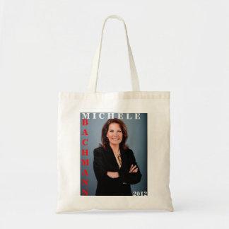 La bolsa de asas 2012 de Micaela Bachmann
