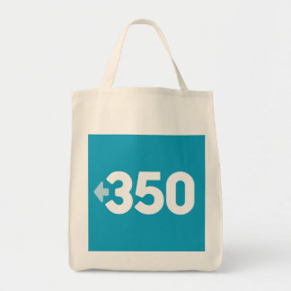 La bolsa de asas 350