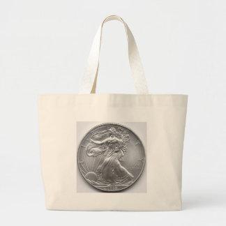 La bolsa de asas de American Eagle
