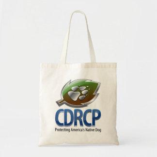 La bolsa de asas de CDRCP
