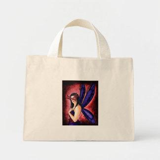 La bolsa de asas de Fae de la mascarada
