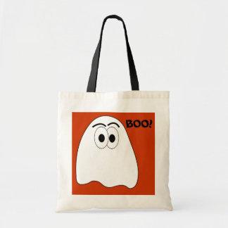 La bolsa de asas de Kritter del fantasma