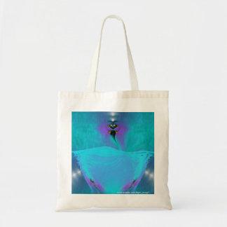 La bolsa de asas de la conciencia de la criatura