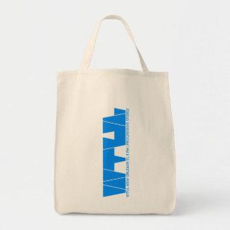 La bolsa de asas de la estación de radio de WTUL