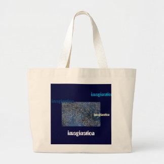 la bolsa de asas de la imaginación