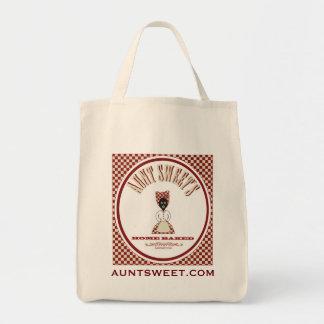 'La bolsa de asas de la repostería y pastelería de