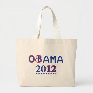 La bolsa de asas de Obama