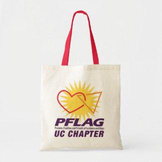 La bolsa de asas de PFLAG UC