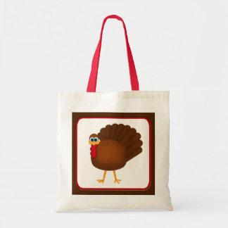 La bolsa de asas de Turquía
