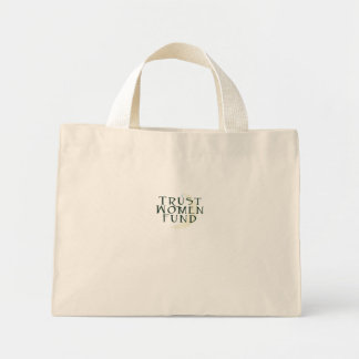 La bolsa de asas de TWF