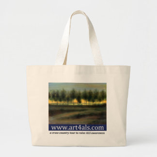 La bolsa de asas del ALS del ARTE 4 que ofrece los