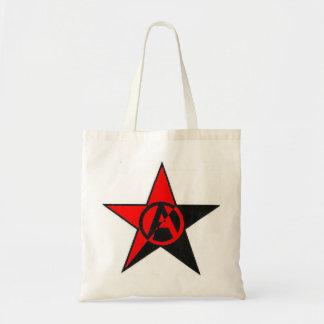 la bolsa de asas del anarchosyndicalist
