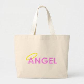 La bolsa de asas del ángel