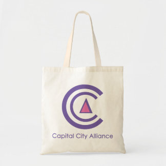 La bolsa de asas del CCA