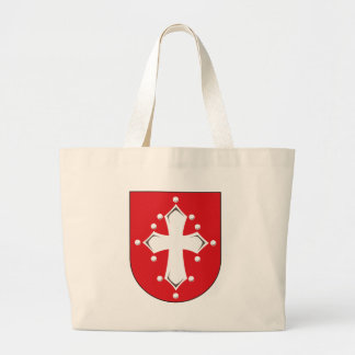 La bolsa de asas del escudo de armas de Pisa
