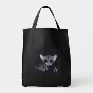 la bolsa de asas del illus