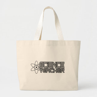 La bolsa de asas del profesor de ciencias