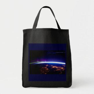 La bolsa de asas del telescopio de Hubble