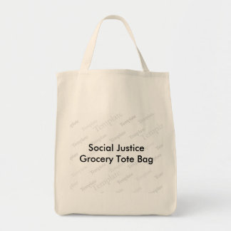 La bolsa de asas del ultramarinos de la justicia