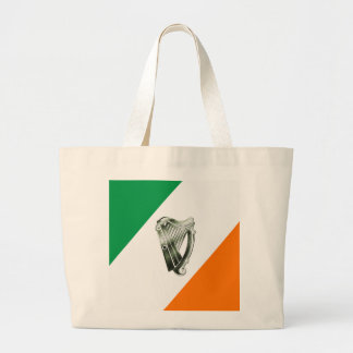 La bolsa de asas diagonal anaranjada del verde de