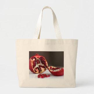 La bolsa de asas dulce de la colección de la grana