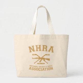 La bolsa de asas nacional de la asociación del hoc