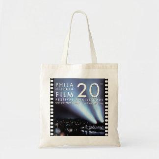 La bolsa de asas PFF20