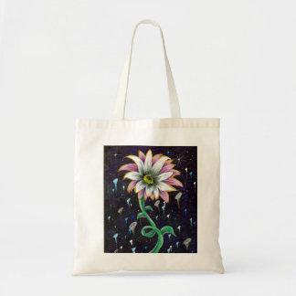 La bolsa de asas Prismaflower-6