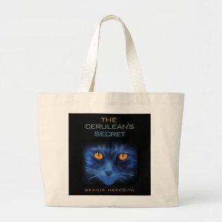La bolsa de asas secreta del Cerulean