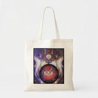 La bolsa de libros del aprendiz del hechicero