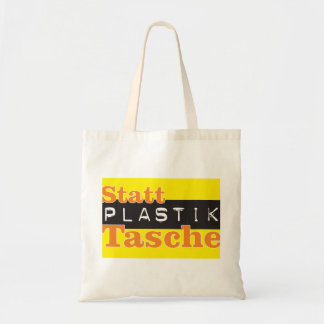 """"""" la bolsa de lugar plástico """"o"""" lugar Plaste bols"""