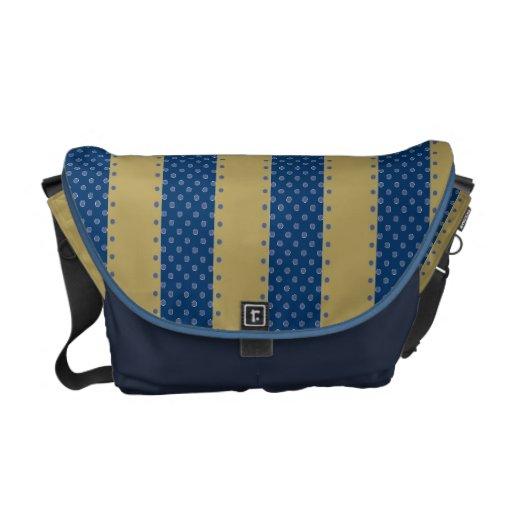 la bolsa de mensajero del carrito bolsas messenger