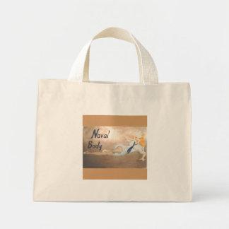 La bolsa para transportar cadáveres naval