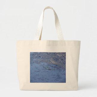 La Brea Tarpits Ponds Bag