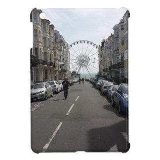 La Brighton rueda adentro Brighton, Reino Unido