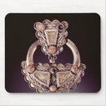 La broche de Roscrea, de Roscrea Mouse Pads