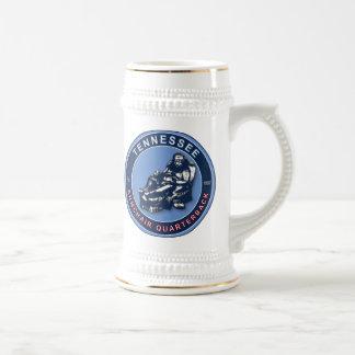 La BUTACA QB - Tennessee Taza De Café