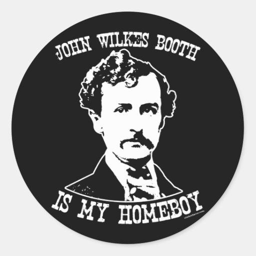 la cabina de los wilkes de Juan es mi homeboy Etiquetas