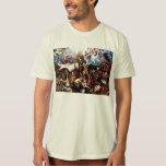 """La caída de Pieter Bruegel """"de los ángeles Poleras"""