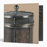 La caja del cigarrillo con shagreen los lados, 192