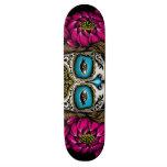 La Calavera Catrina Skate Boards