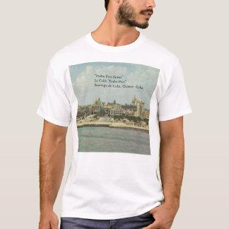 """La Calle """"Padre Pico"""" T-Shirt"""