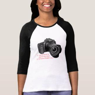 La cámara de Pachelbel Playera