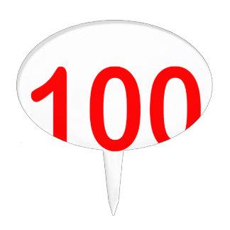 la camisa 100 del emoji 100 lo guarda 100 el emoji figuras de tarta