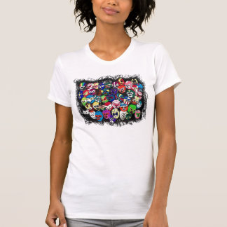 La camisa de Anita