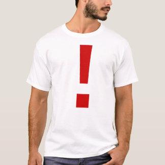La camisa de ese lince